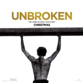 Unbroken is listed (or ranked) 12 on the list The Best John Magaro Movies