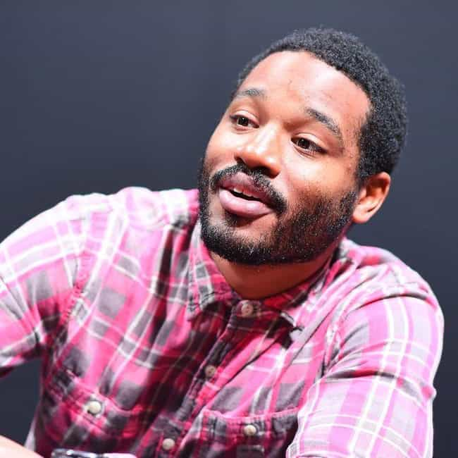 Ryan Coogler is listed (or ranked) 2 on the list Who Will Win Best Director At The 2019 Oscars?