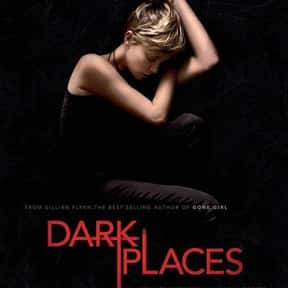 Dark Places is listed (or ranked) 26 on the list The Best Charlize Theron Movies of All Time, Ranked