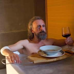 Borgman is listed (or ranked) 21 on the list Horror Movies That Don't Look Like Horror Movies