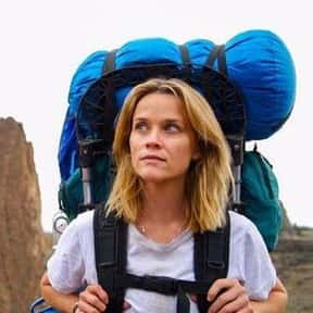 Wild is listed (or ranked) 10 on the list The Best Movies About Character Reinventing Themselves