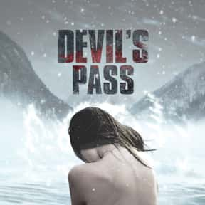 Devil's Pass is listed (or ranked) 13 on the list The Most Horrifying Found-Footage Movies