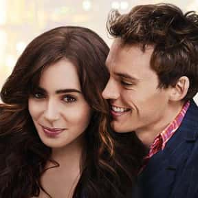 Love, Rosie is listed (or ranked) 2 on the list Great Movies About Male-Female Friendships