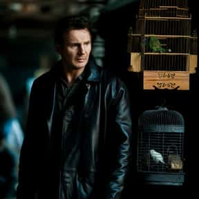 Taken 3 is listed (or ranked) 26 on the list The Best Action Movies Set in Los Angeles