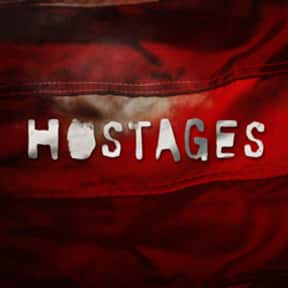 Hostages is listed (or ranked) 23 on the list The Best Natasha Richardson Movies