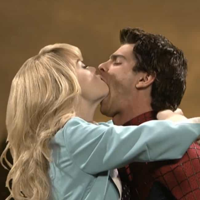 Saturday Night Live - Season 3... is listed (or ranked) 2 on the list The Worst Seasons of Saturday Night Live