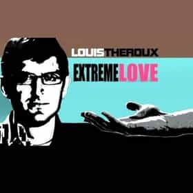 Extreme Love: Dementia