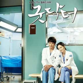 Good Doctor is listed (or ranked) 23 on the list The Most Tragically Beautiful Korean Dramas Ever