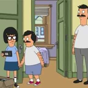 Broadcast Wagstaff School News is listed (or ranked) 1 on the list The Best 'Bob's Burgers' Episodes of All Time