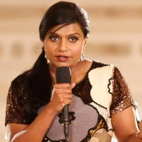 Wedding Crushers is listed (or ranked) 21 on the list The Best Mindy Project Episodes