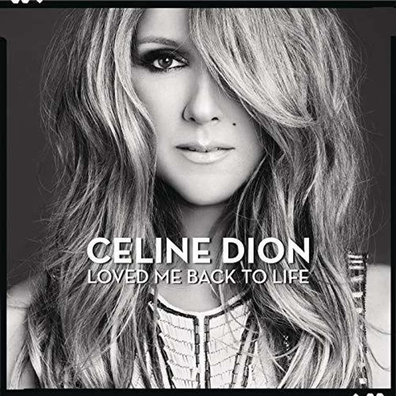 Celine Dion: 'Always Be Your G is listed (or ranked) 2 on the list Songs With 'Baby' In Them That Are About Actual Babies
