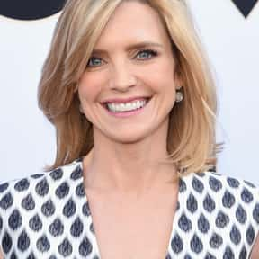 Courtney Thorne-Smith is listed (or ranked) 6 on the list Full Cast of Summer School Actors/Actresses