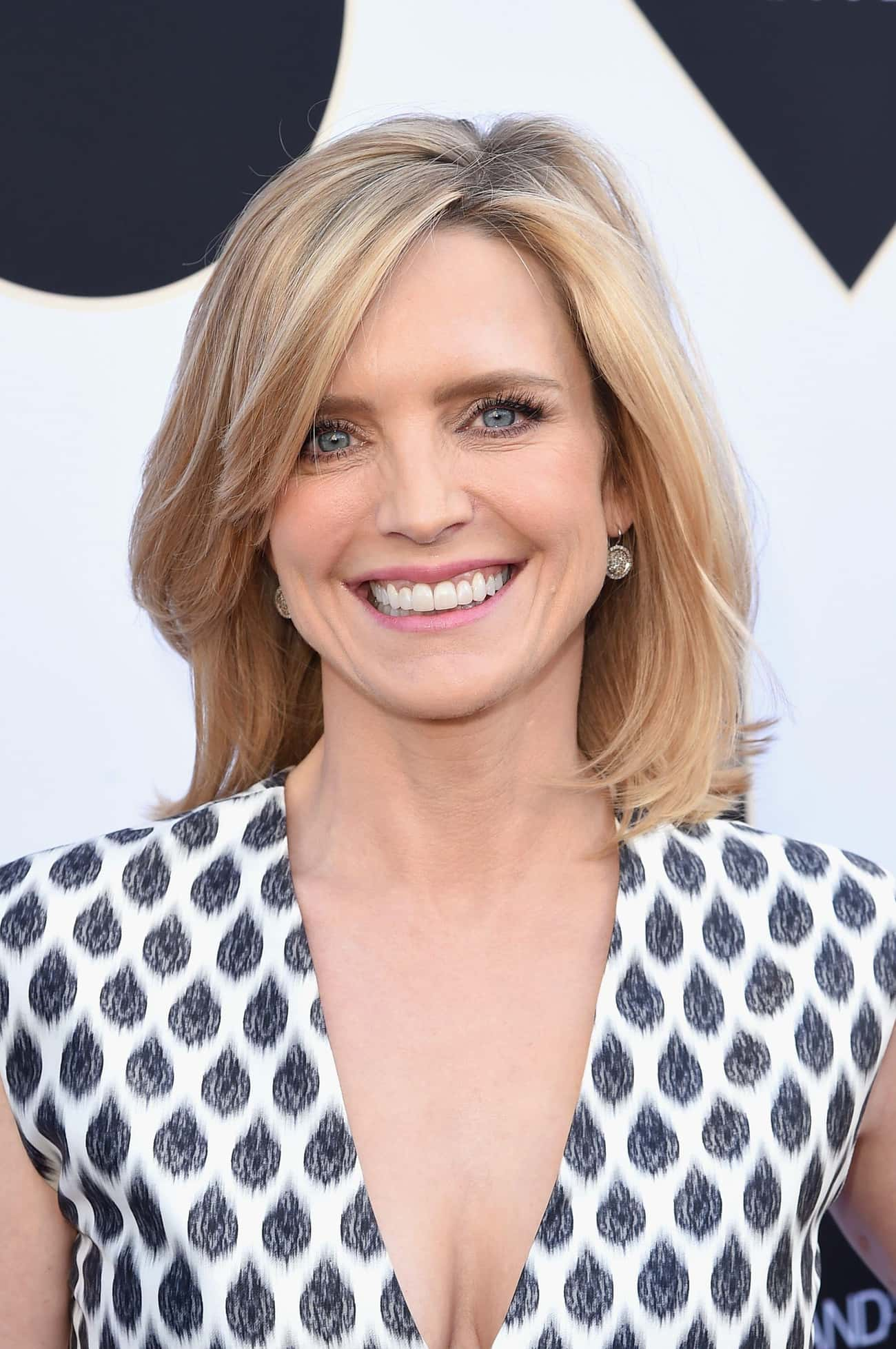 Courtney Thorne-Smith is listed (or ranked) 3 on the list Famous Tamalpais High School Alumni