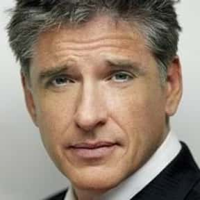 Craig Ferguson is listed (or ranked) 24 on the list The Best Scottish Actors of All Time