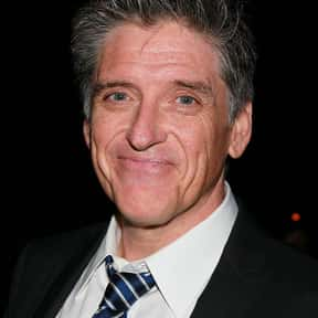 Craig Ferguson is listed (or ranked) 15 on the list Famous Presenters from Scotland