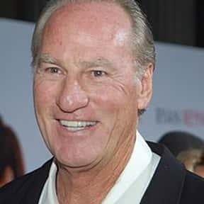 Craig T. Nelson is listed (or ranked) 18 on the list Famous Groundlings Members and Alumni