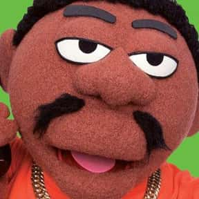 Crank Yankers is listed (or ranked) 5 on the list The Best Current Comedy Central Shows