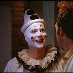 """Crazy"" Joe Davola"