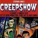 Creepshow is listed (or ranked) 26 on the list The Best Horror Movie Franchises