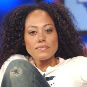 Cree Summer is listed (or ranked) 2 on the list TV Actors from California