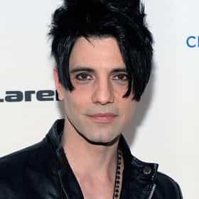 criss angel rankings opinions