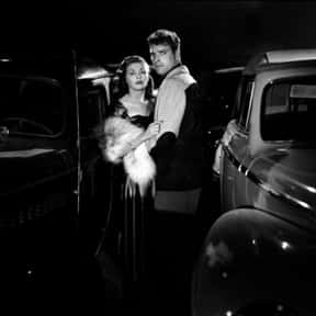 Criss Cross is listed (or ranked) 8 on the list The Greatest Classic Noir Movies, Ranked
