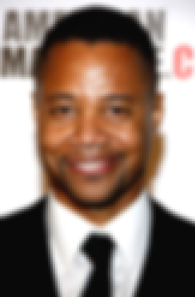 Cuba Gooding, Jr. is listed (or ranked) 4 on the list The Worst Oscar-Winning Actors Ever
