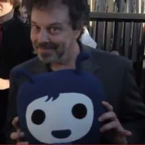 Curtis Armstrong is listed (or ranked) 22 on the list TV Actors from Detroit