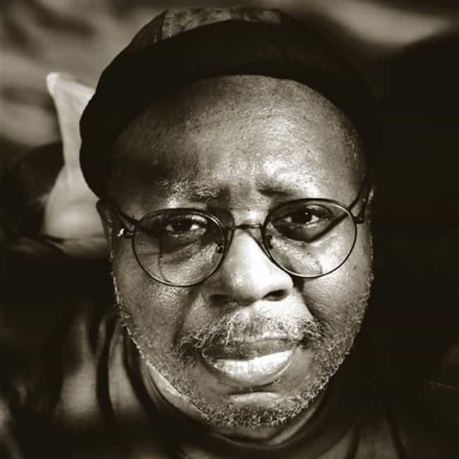 Curtis Mayfield is listed (or ranked) 5 on the list 17 Famous Quadriplegics