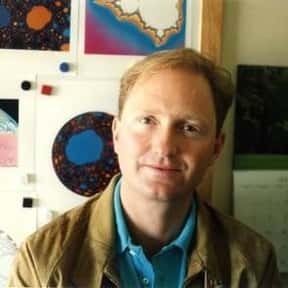 Curtis T. McMullen is listed (or ranked) 7 on the list Fields Medal Winners List