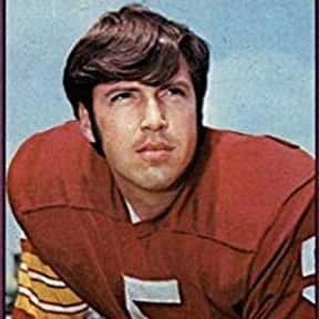 Curt Knight is listed (or ranked) 4 on the list The Best Washington Redskins Kickers Of All Time