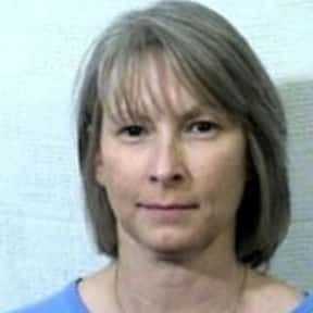 Cynthia Coffman is listed (or ranked) 17 on the list Women Currently on Death Row in the United States