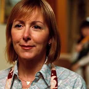 Cynthia Stevenson is listed (or ranked) 11 on the list Lifetime Movies Actors and Actresses