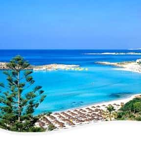 Cyprus is listed (or ranked) 18 on the list The Best European Countries to Visit with Kids