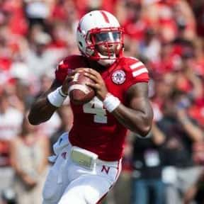 Tommy Armstrong Jr is listed (or ranked) 12 on the list The Best Nebraska Cornhuskers Quarterbacks of All Time