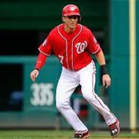 Trea Turner is listed (or ranked) 16 on the list Fastest MLB Players of All Time