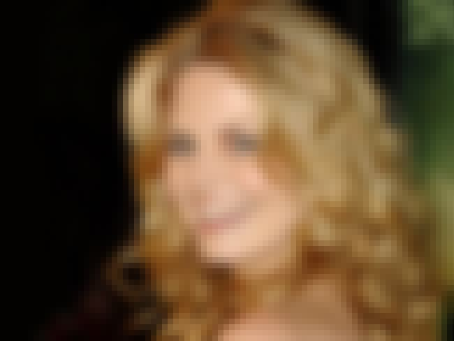 Jennifer Morrison is listed (or ranked) 3 on the list The Hottest Girls on Primetime TV