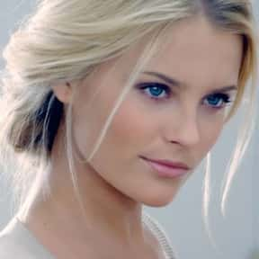 Petra Silander is listed (or ranked) 23 on the list The Most Beautiful Women Of 2020, Ranked