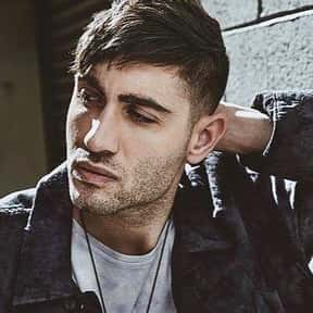 3LAU - born Justin David Blau is listed (or ranked) 1 on the list The Real Names of 100 DJs