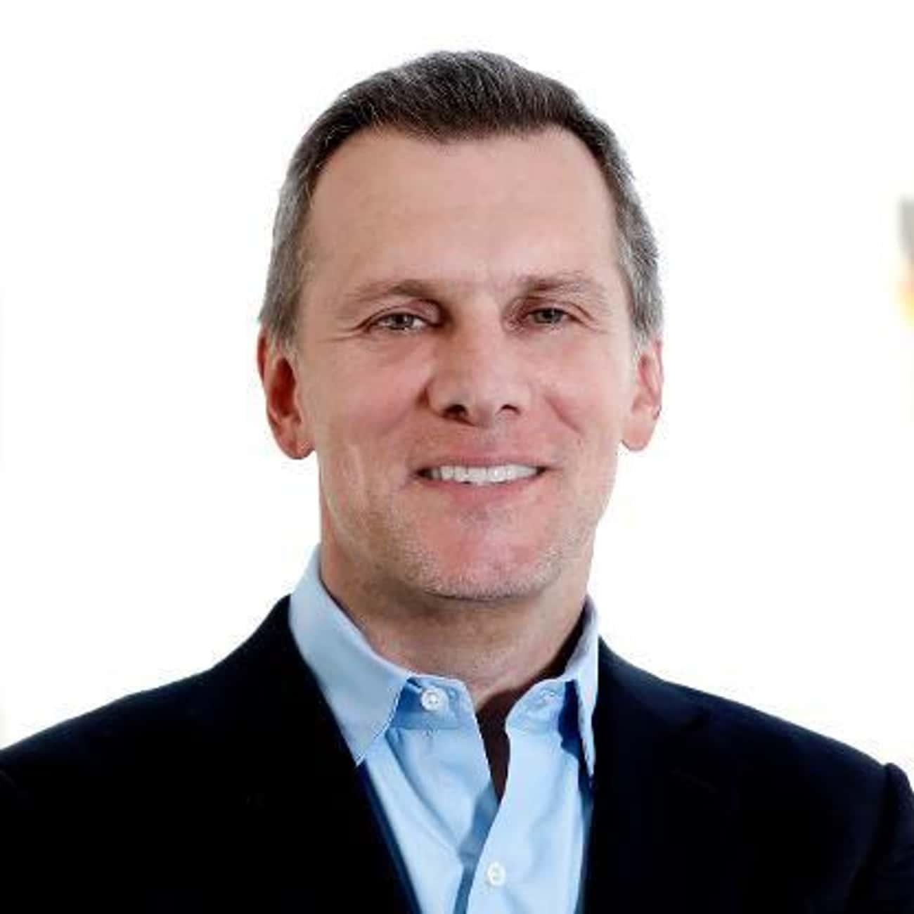 Jeff A. Schwartz