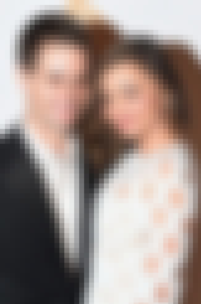 Evan Spiegel is listed (or ranked) 1 on the list Miranda Kerr Loves and Hookups