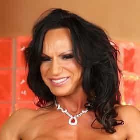 Rhonda Lee Quaresma