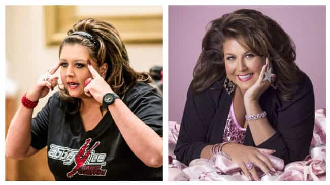 Abby Lee Miller is listed (or ranked) 1 on the list Your Favorite Reality TV Show Villains: Where Are They Now?
