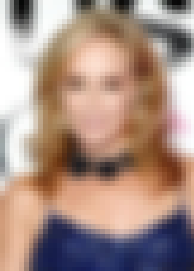Sonja Morgan is listed (or ranked) 4 on the list The Best Real Housewives of All Time
