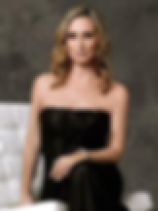 Sonja Morgan is listed (or ranked) 7 on the list Real Housewives Who Have Gotten Divorced