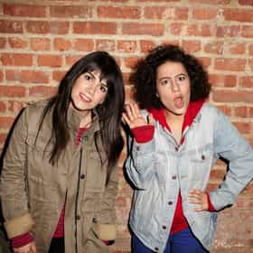 Broad City