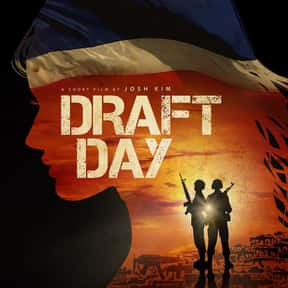 Draft Day is listed (or ranked) 24 on the list The Best Sports Movies About Coaches