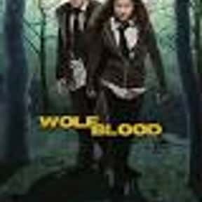 Wolfblood is listed (or ranked) 15 on the list Good TV Shows for 12 Year Olds