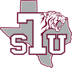 Random Best SWAC Basketball Teams