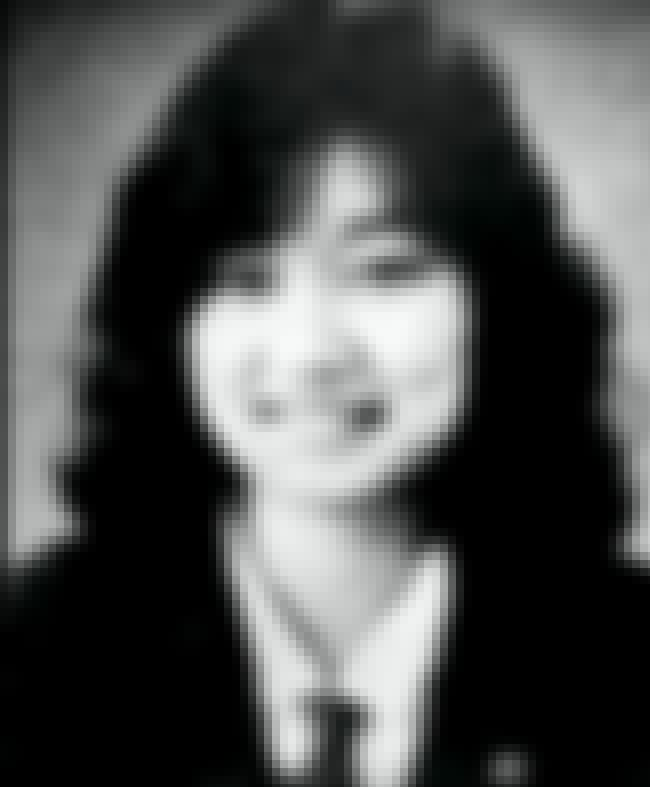 Junko Furuta is listed (or ranked) 2 on the list 11 Women Who Were Brutally Murdered And Stuffed In Barrels